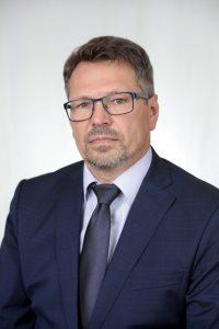 Мигаль Константин Анатольевич