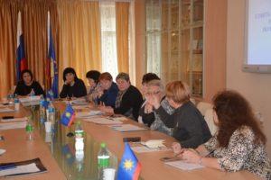 Представителем депутатского корпуса пополнился Совет по культуре