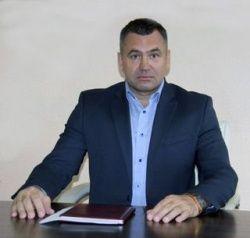 Чукмасов Дмитрий Юрьевич
