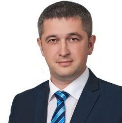 Корнеев Александр Сергеевич