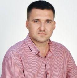 Недзялковский Иван Станиславович