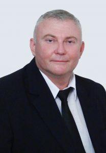 Коробков Александр Евгеньевич