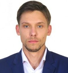 Першин Алексей Сергеевич