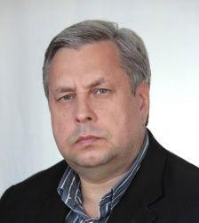 Жернаков Алексей Владимирович