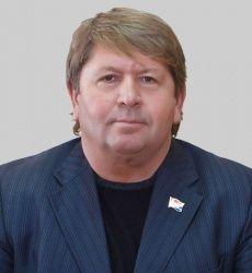 Бадель Анатолий Викторович