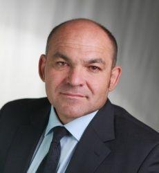 Ситдиков Гаястин Саликзанович