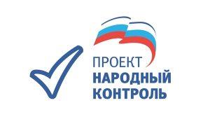 Депутаты от «Единой России» осваивают функции народных контролеров