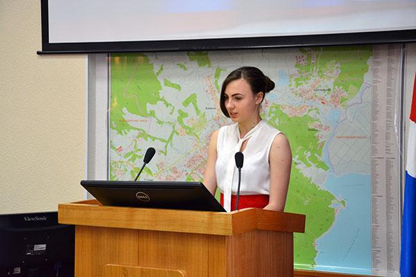 15 июня состоялось очередное заседание Думы Артемовского городского округа седьмого созыва