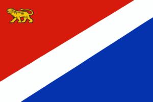 Определены площадки для проведения «Теста по истории Приморского края»