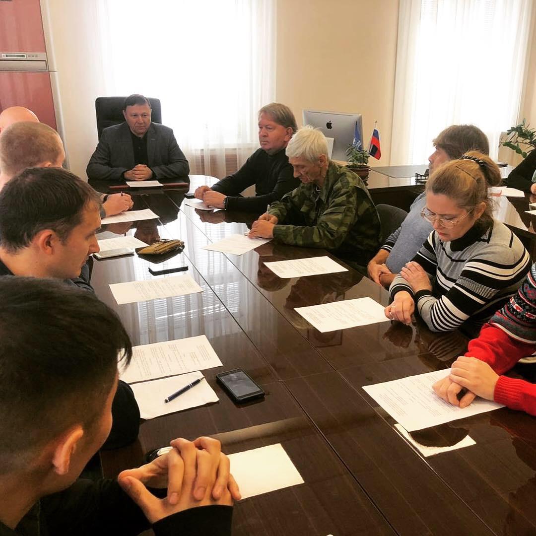 Народные избранники встали на сторону Артемовских жителей в вопросе сохранения второй плотины.