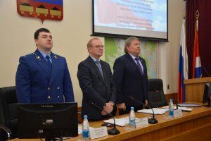 Депутаты наделили администрацию Артемовского городского округа  полномочиями по приобретению помещений детям сиротам и детям, оставшимся без попечения родителей.