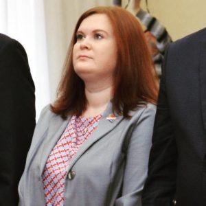 Главой города Владивостока может стать депутат из Артёма.