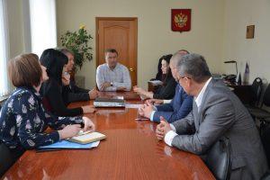 В 6-ти дворовых территориях Артемовского городского округа будут установлены детские площадки.