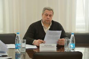 Реализация муниципальных программ на контроле у депутатского корпуса.