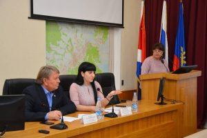 О внесении изменений в Устав Артемовского городского округа