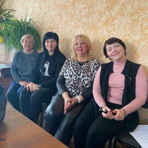 Артёмовские депутаты «Единой России» подключатся к реализации приморской акции «Катюша».
