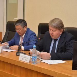 Объявлен конкурс по отбору кандидатур на должность главы Артемовского городского округа!