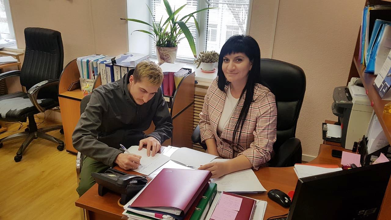 Ещё два жителя города Артёма попробуют свои силы в конкурсе на должность главы Артёмовского городского округа