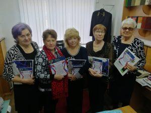 28 мая 2020 года исполняется 98 лет со дня образования Советской прокуратуры