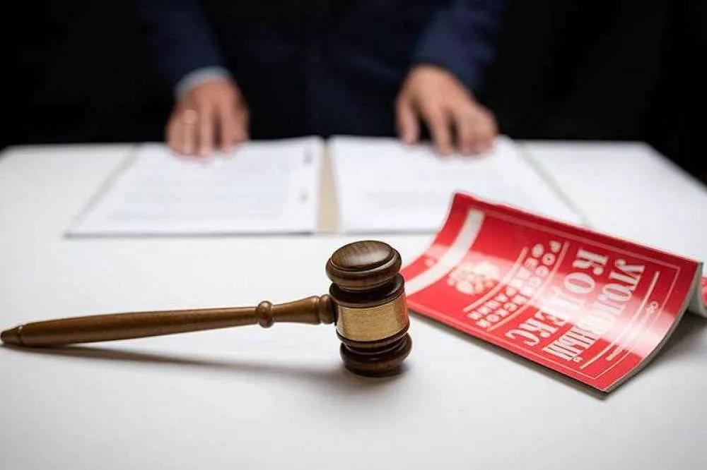 Утверждено обвинительное заключение  по уголовному делу в отношении начальника финансового отделения