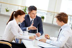 Начинающим бизнесменам Приморья помогут начать своё дело опытные предприниматели.