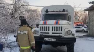Около 10 тысяч человек получили горячее питание в Артёмовском городском округе к 20.00 часам 22 ноября.