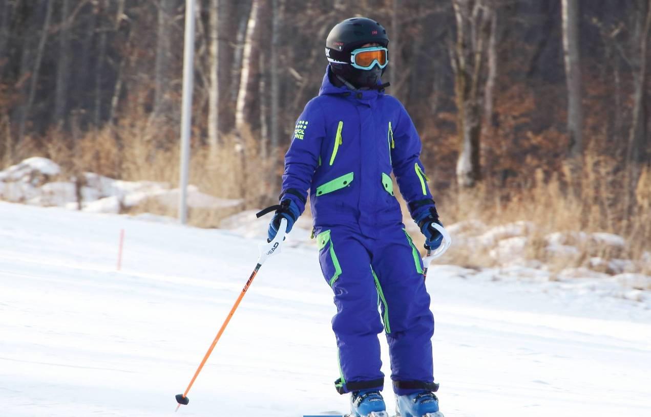 Для участников предстоящей лыжной гонки открыта предварительная  регистрация