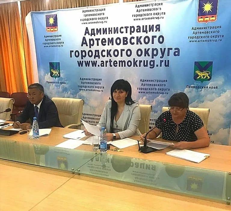 Отчет о деятельности главы округа и администрации АГО за 2020 года