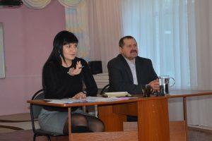 Сказочные мечты жителей села Кневичи, наконец, становятся реальностью